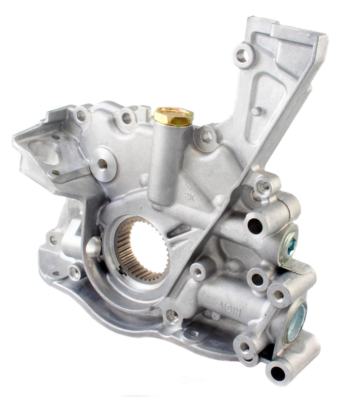 Engine Oil Pump Aisin Opt 071 Ebay
