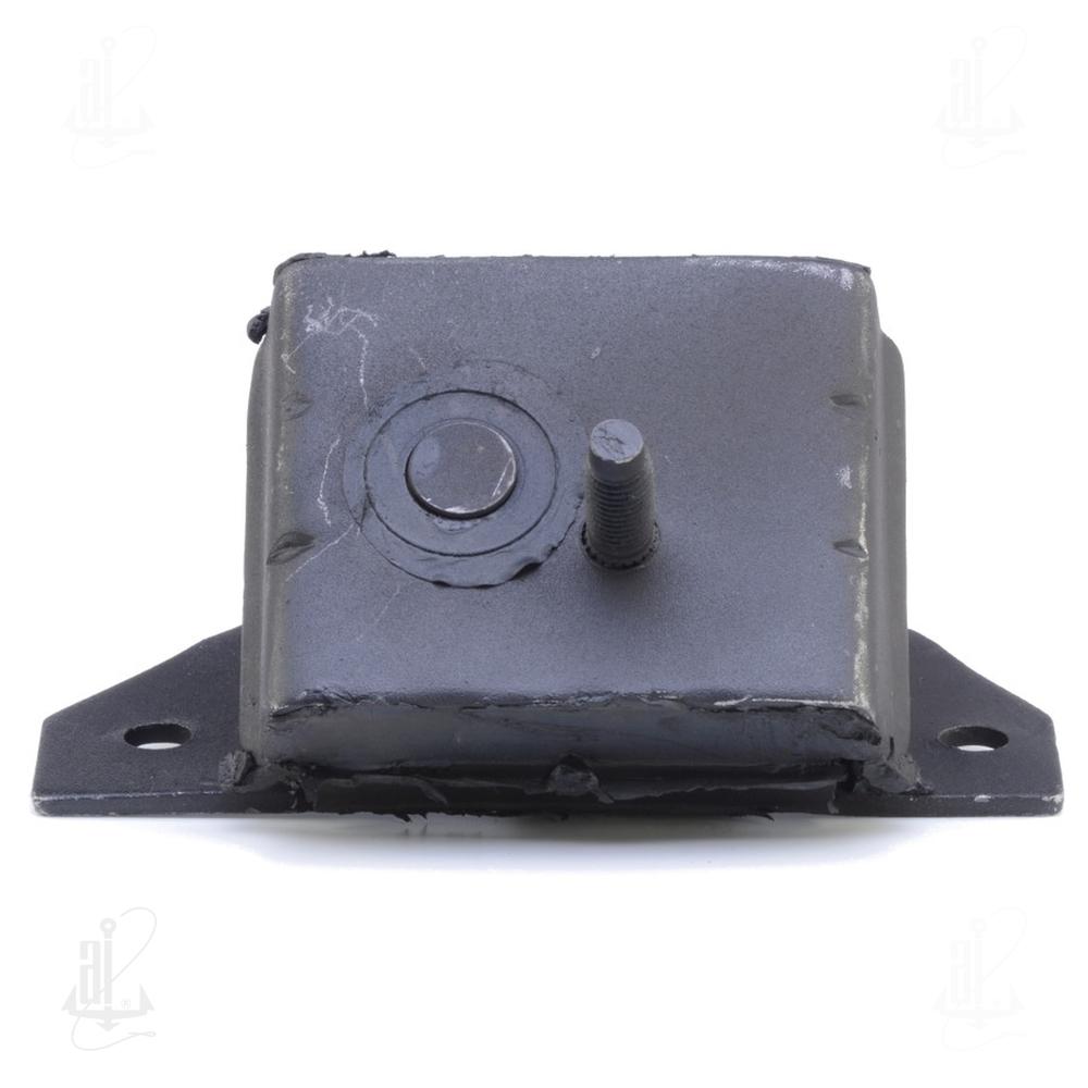 engine mount anchor 2636 fits 94 96 ford f 150 4 9l l6 ebay. Black Bedroom Furniture Sets. Home Design Ideas
