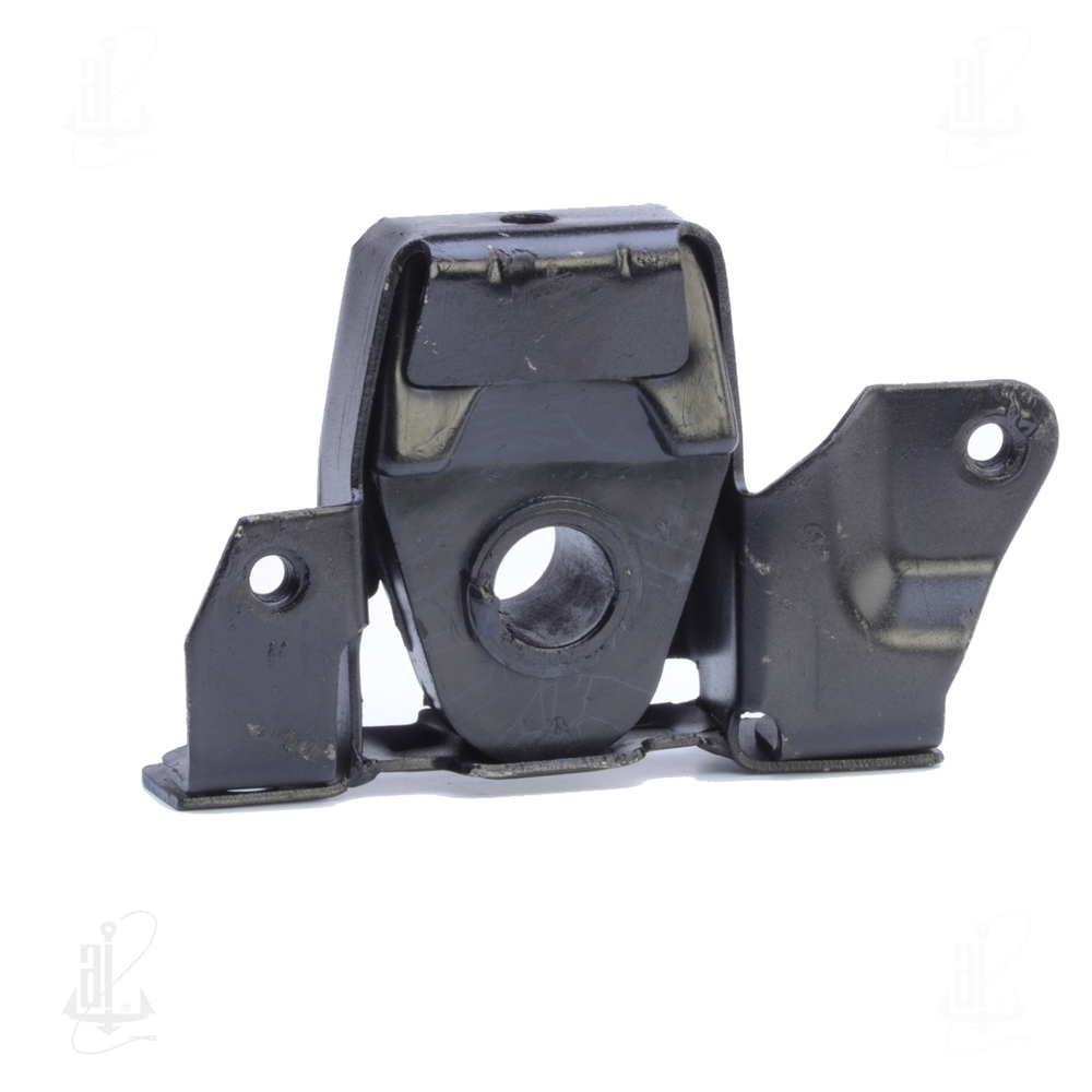 Pontiac Grand Am Transmission Mount From Best Value Auto Parts 1998 1995