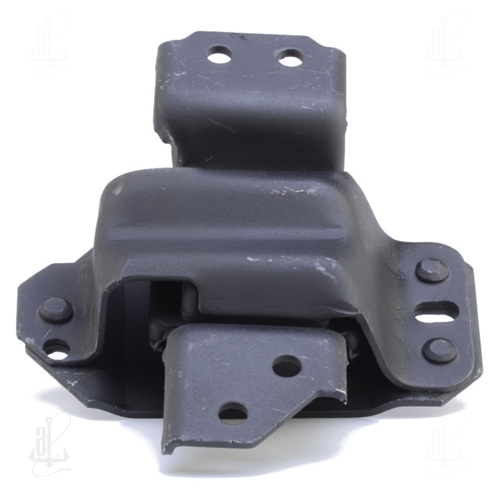 Ford Mustang Engine Mount From Best Value Auto Parts