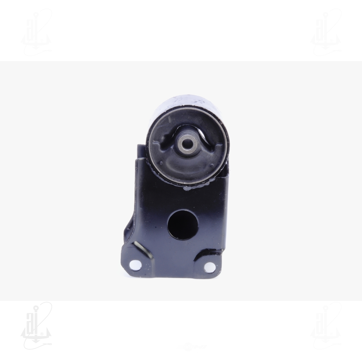 Anchor Motor Mounts 8866 - Transmission Mount - 8866