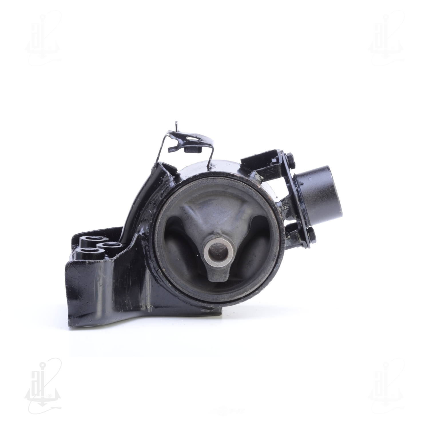 Anchor Motor Mounts 8877 - Transmission Mount - 8877