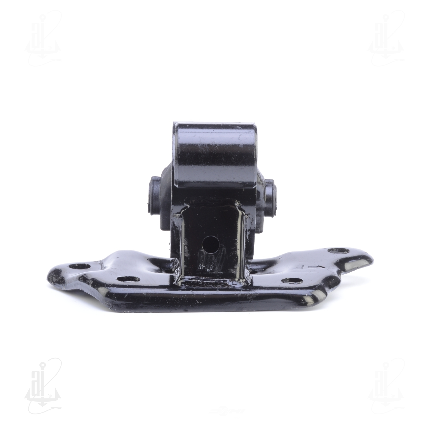 Anchor Motor Mounts 8879 - Transmission Mount - 8879
