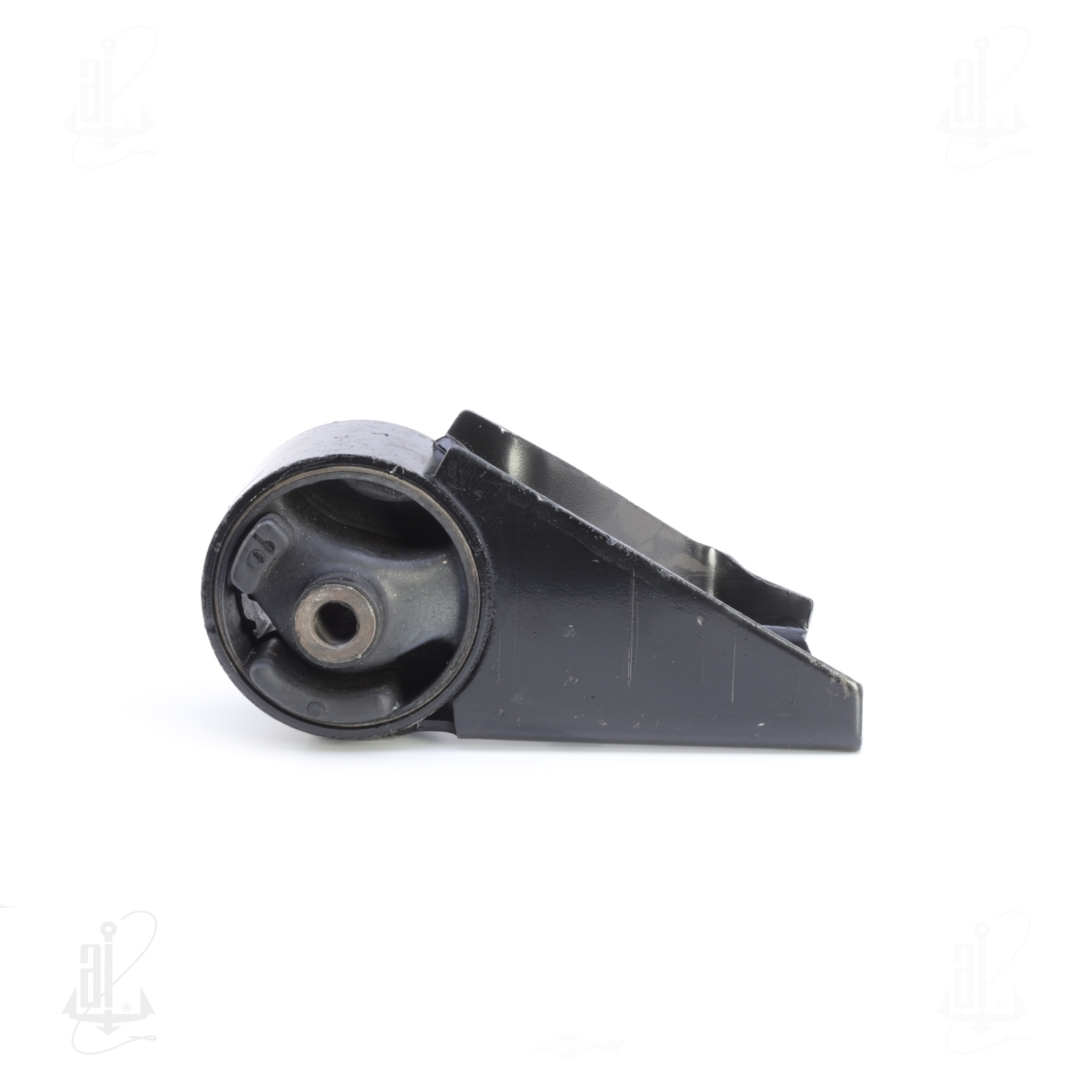 Anchor Motor Mounts 8908 - Transmission Mount - 8908