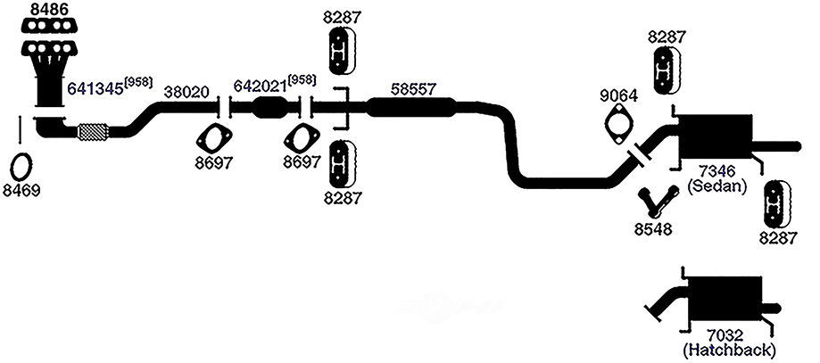 wiring diagram chevy aveo radio impala