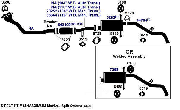 Index additionally SE besides Infiniti i30 idle air volume learning besides Se further P 0900c1528004f582. on nissan d21 accessories