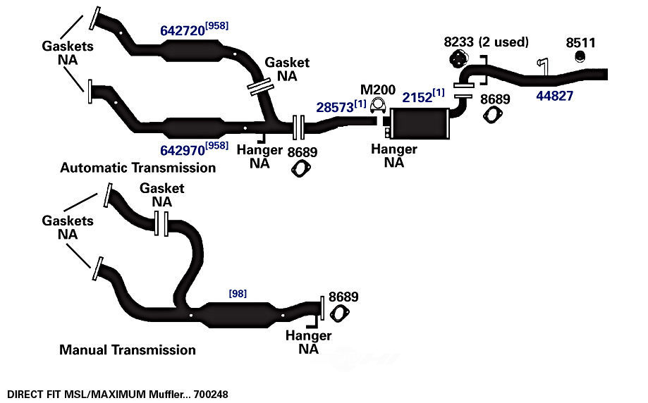 wiring diagram for 1994 isuzu trooper  isuzu  auto wiring