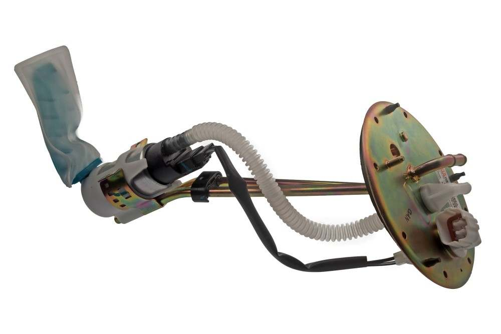 Fuel Pump Module Assembly Fits 1999