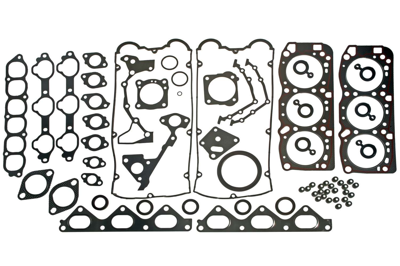dave u0026 39 s discount auto parts