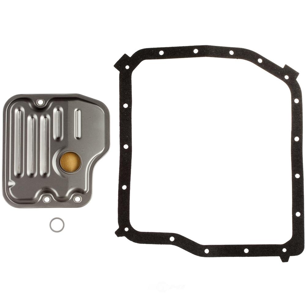 ATP B-175 Automatic Transmission Filter Kit