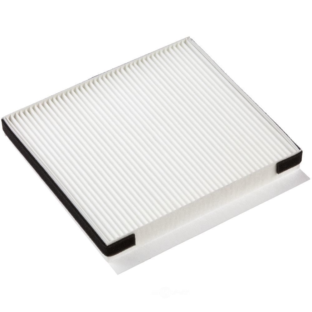 Cabin Air Filter Oe Replacement Atp Cf 212 Fits 09 16