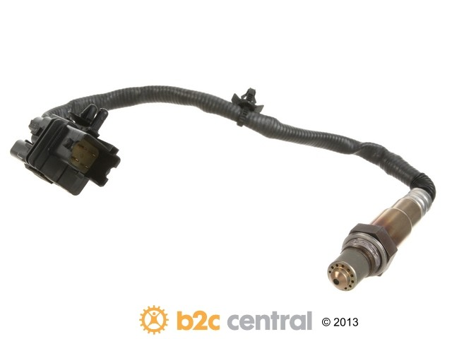 service manual  replace gas sensor in a 2006 nissan
