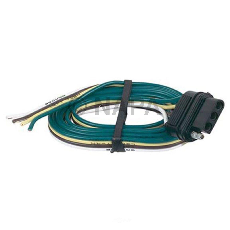 Plug Wiring Diagram As Well Hopkins 7 Pin Trailer Wiring Diagram On 7