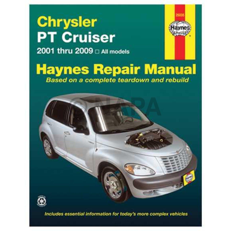 service manual pdf 2004 chrysler pt cruiser electrical. Black Bedroom Furniture Sets. Home Design Ideas