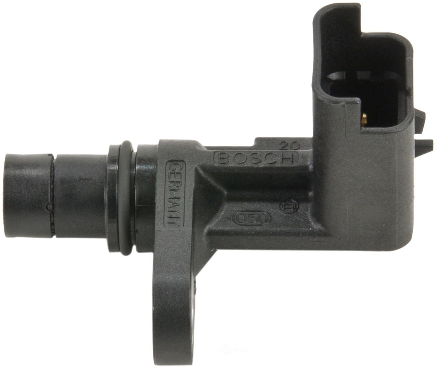 engine camshaft position sensor new bosch fits 07 15. Black Bedroom Furniture Sets. Home Design Ideas