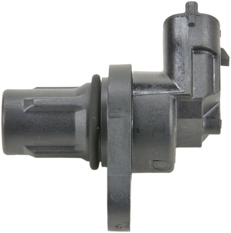 Engine Camshaft Position Sensor-(New) BOSCH Fits 06-11