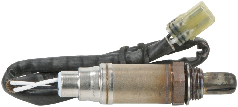 Fuse Diagram Also 94 Honda Accord Fuel Pump Relay Likewise 2002 Honda