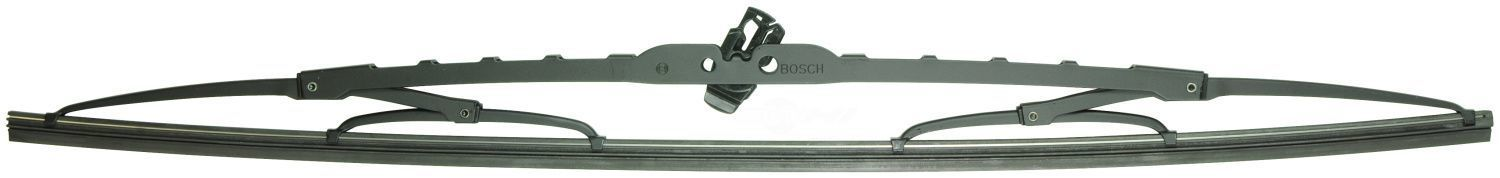 BOSCH - Direct Connect Wiper Blade - BOS 40520