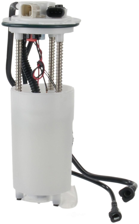 Fuel pump module assembly bosch 67475 ebay for Bosch outlet store
