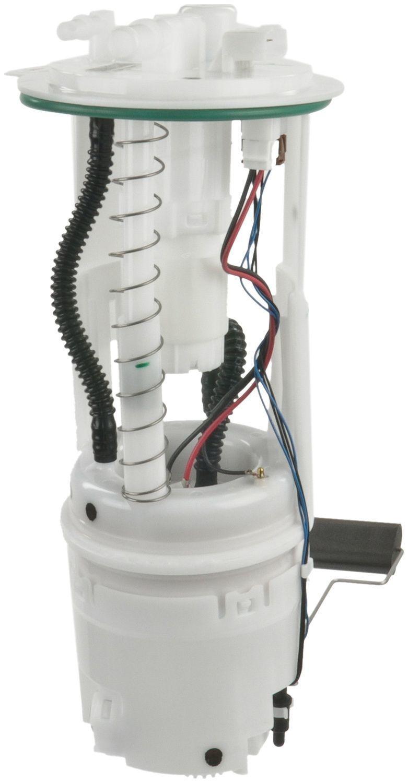 2005 Nissan Frontier Fuel Pump - Fuel Pump Module Assembly Fits Nissan - 2005 Nissan Frontier Fuel Pump