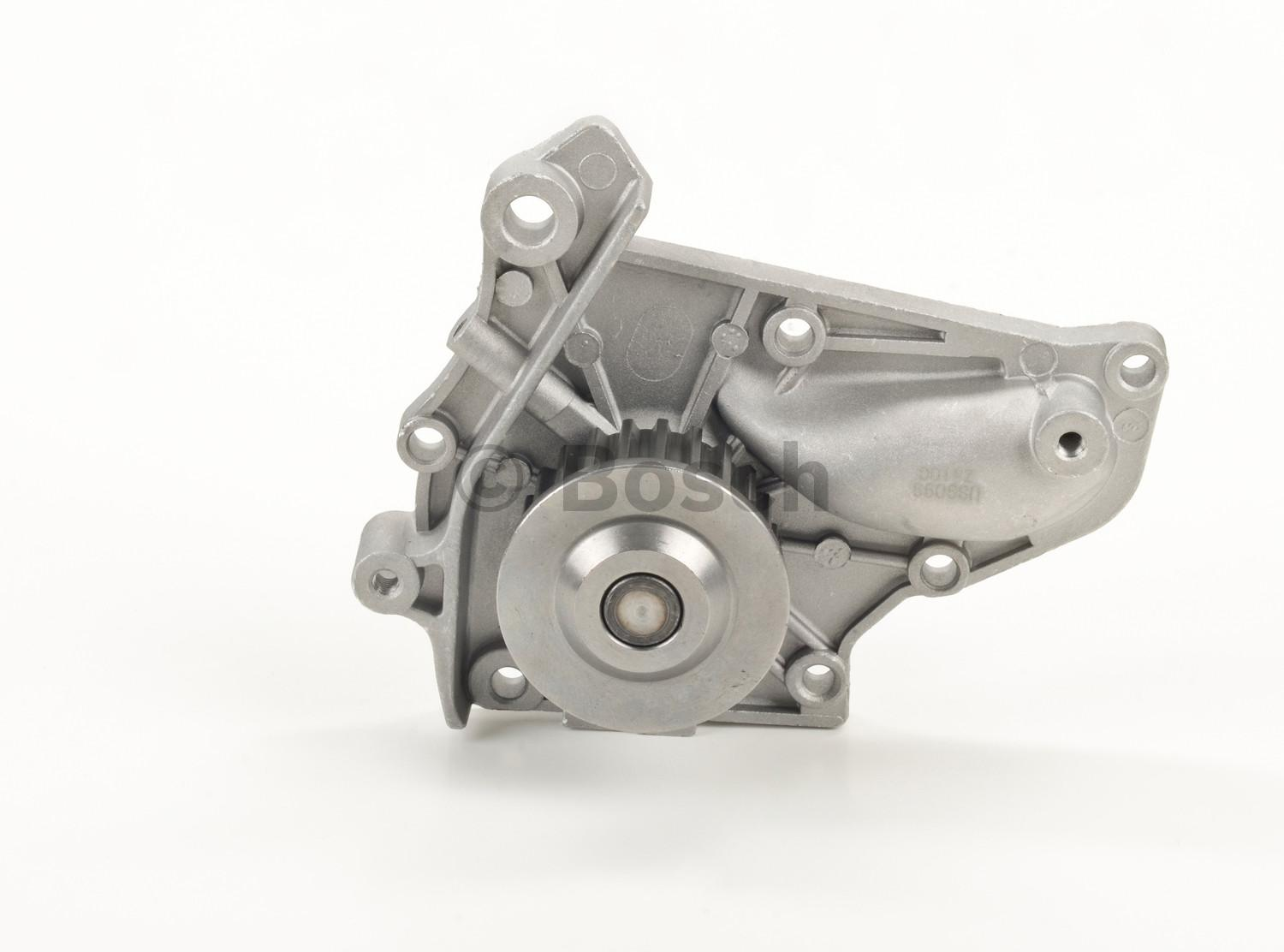Engine water pump fits 1987 2001 toyota camry celica mr2 for 2001 camry window motor