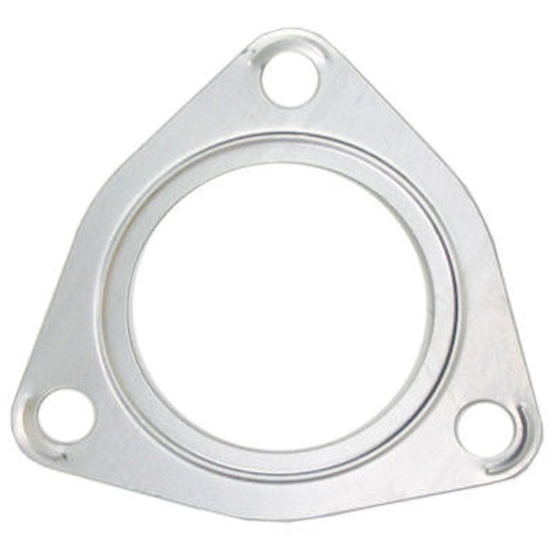 Exhaust Pipe Flange Gasket Bosal 256-568 Fits 96-98