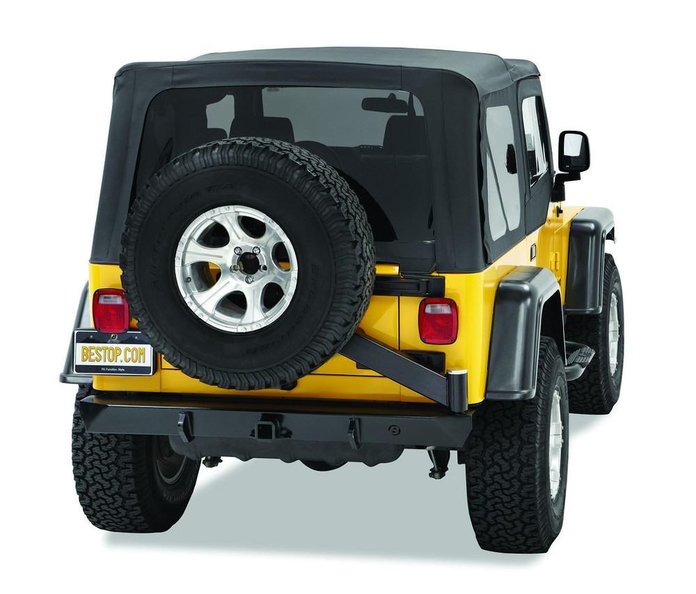 Magnífico Marcos Jeep Personalizada Foto - Ideas Personalizadas de ...