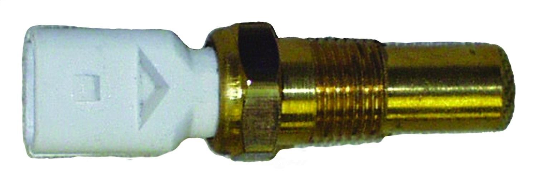 Engine Coolant Temperature Sensor Fits 92