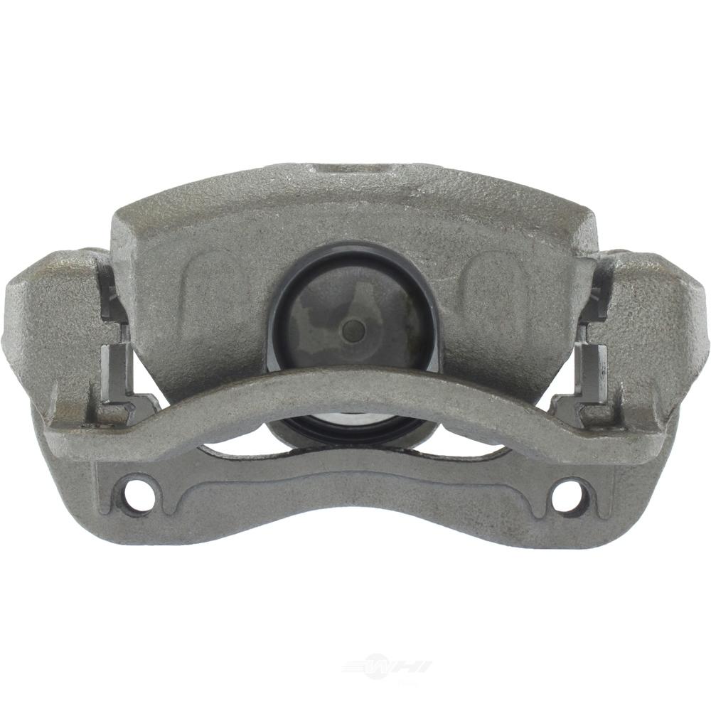 disc brake elantra how to change