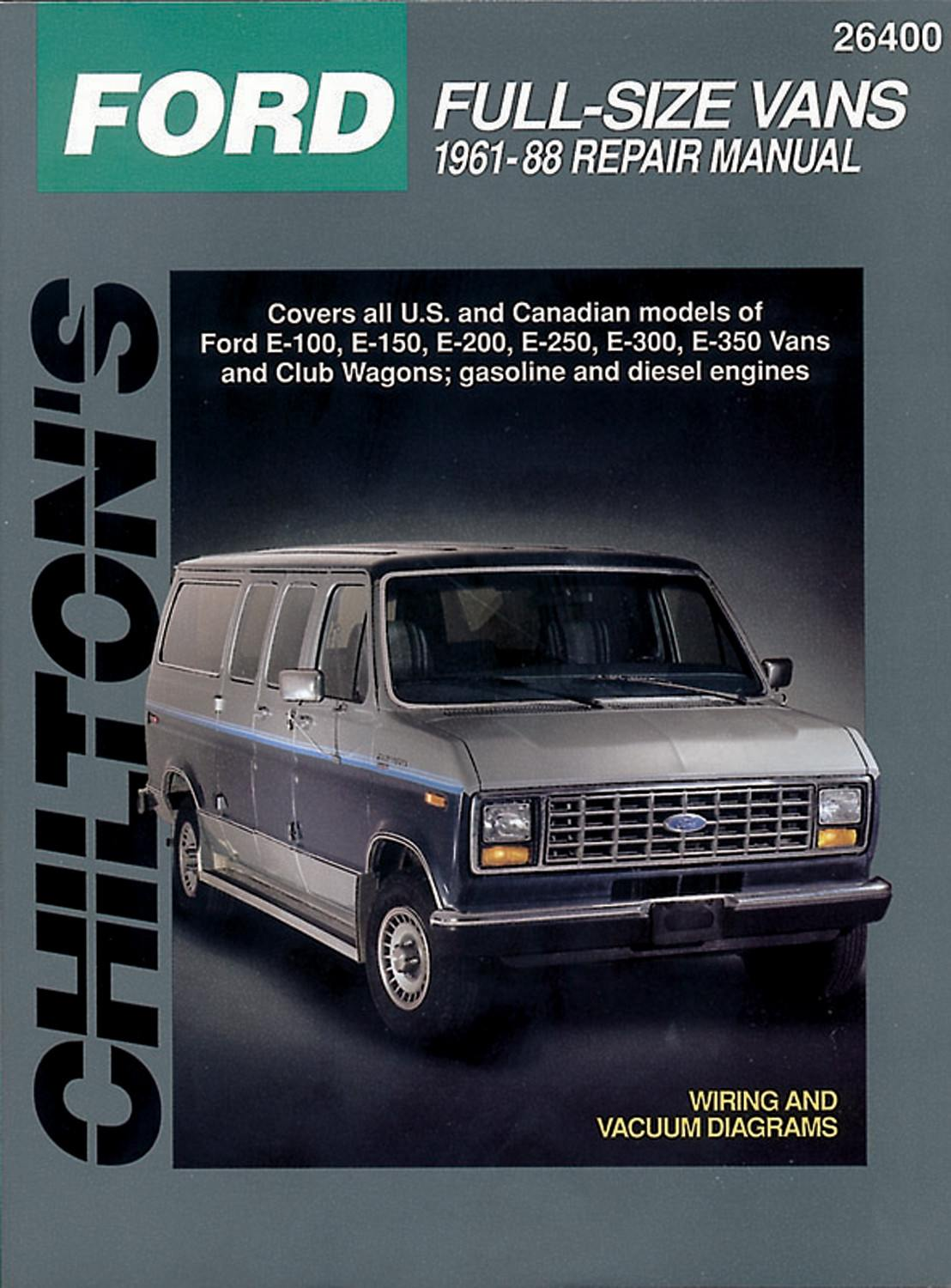 msd wiring diagram images msd 6al 2 wiring diagram home diagrams 56 ford truck chi wiring diagramtruckcar diagram pictures