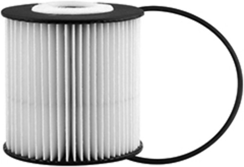Volvo S40 Oil Filter From Best Value Auto Parts