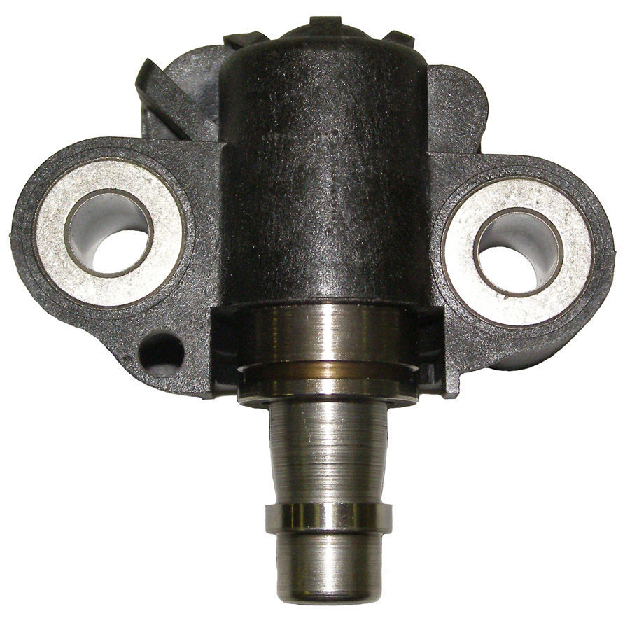 Engine Chain Tensioner : Engine timing chain tensioner left lower cloyes gear
