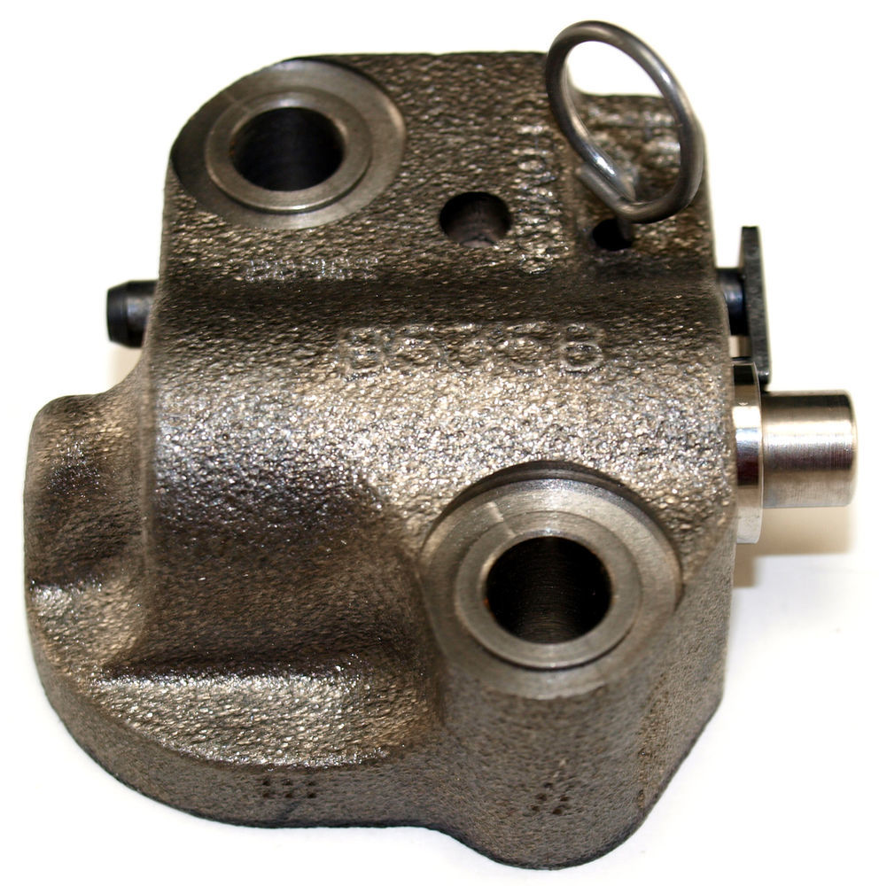 Engine Chain Tensioner : Engine timing chain tensioner upper cloyes gear product
