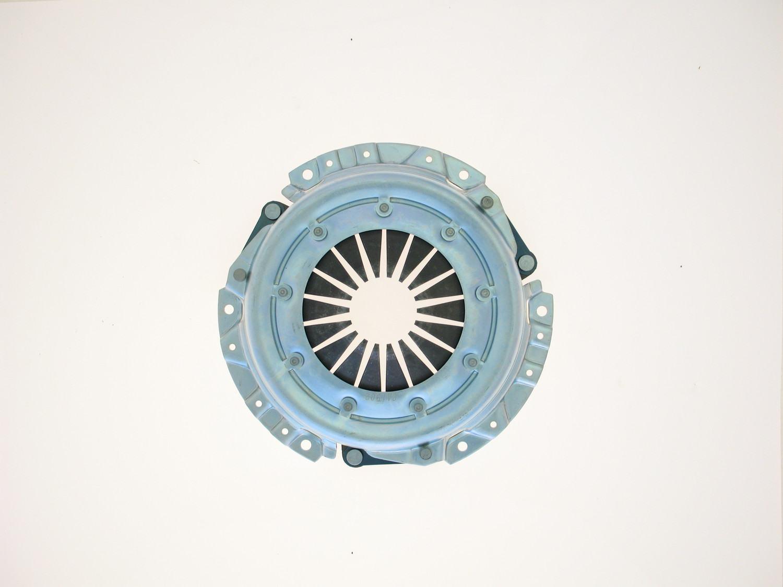 GAS Natural Exedy CA1902IMP FI Clutch Pressure Plate-Base