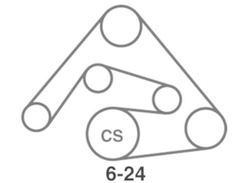 buick rendezvous door lock diagram