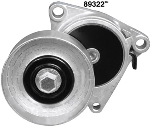 2002 Nissan Altima Belt Diagram Nissan Maxima Alternator Belt 2002