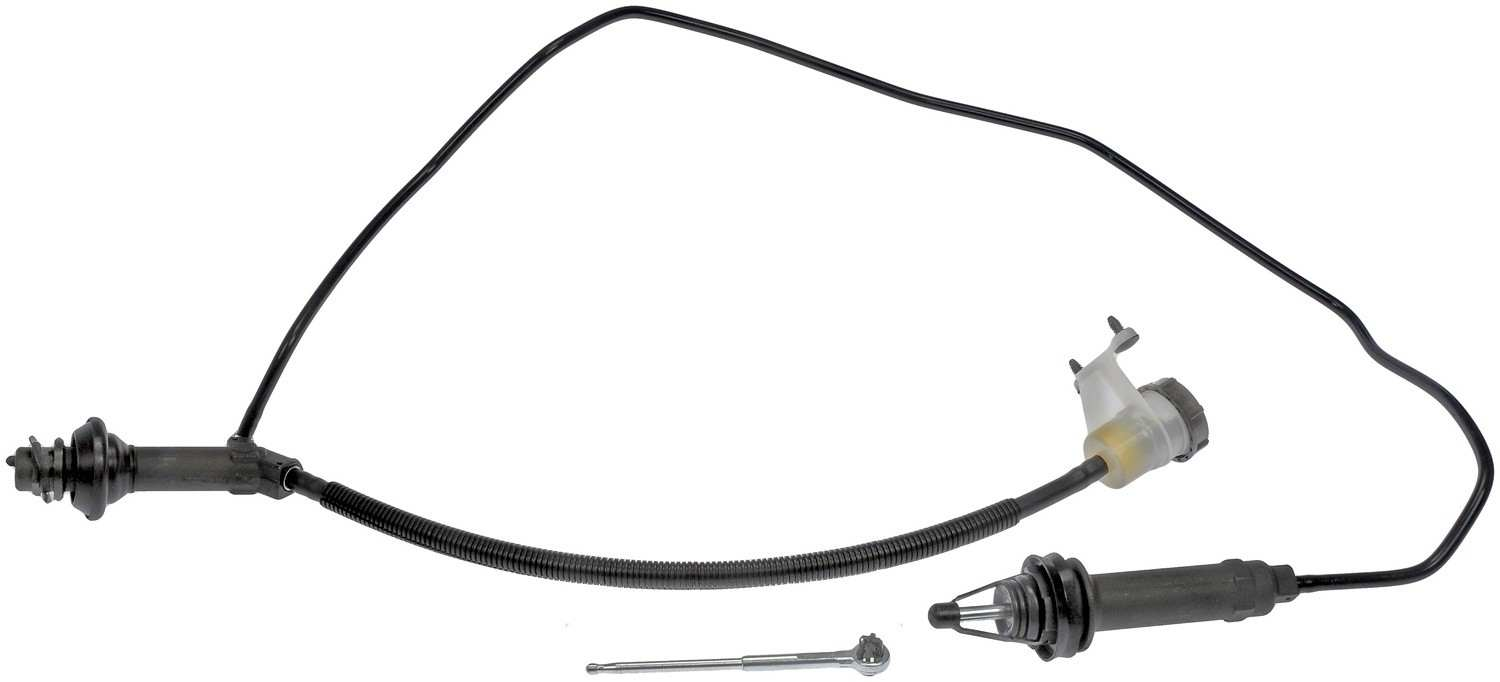 clutch master and slave cylinder assembly fits 99
