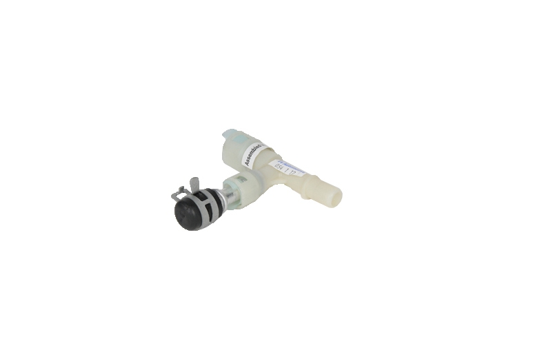 #756C56 HVAC Heater Hose Fitting ACDelco GM Original Equipment 15  Best 4493 Hvac Pipe Fittings photos with 1500x1043 px on helpvideos.info - Air Conditioners, Air Coolers and more