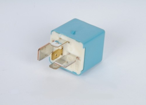 HVAC Blower Motor Relay (15-80203)