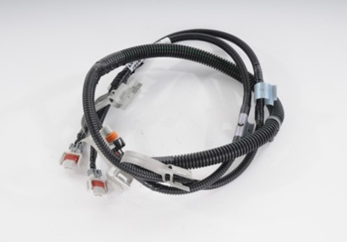 electronic brake control wiring harness fits 2000 2008 pontiac electronic brake control wiring harness fits 2000 2008 pontiac grand prix acdel
