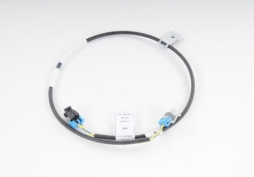 Abs Wheel Speed Sensor Wire Harness Fits 02