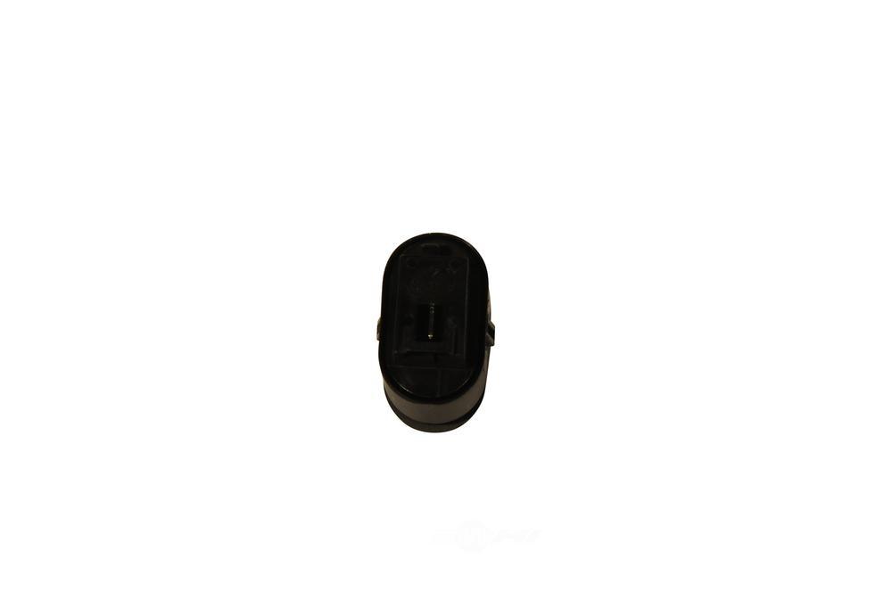 Door Lock Switch Front Right Fits 07 09 Saturn Aura Aud