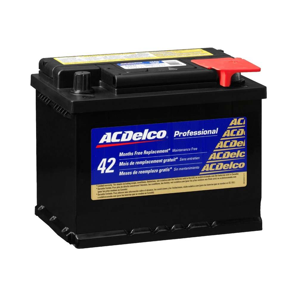 Can You Sell Car Batteries On Ebay