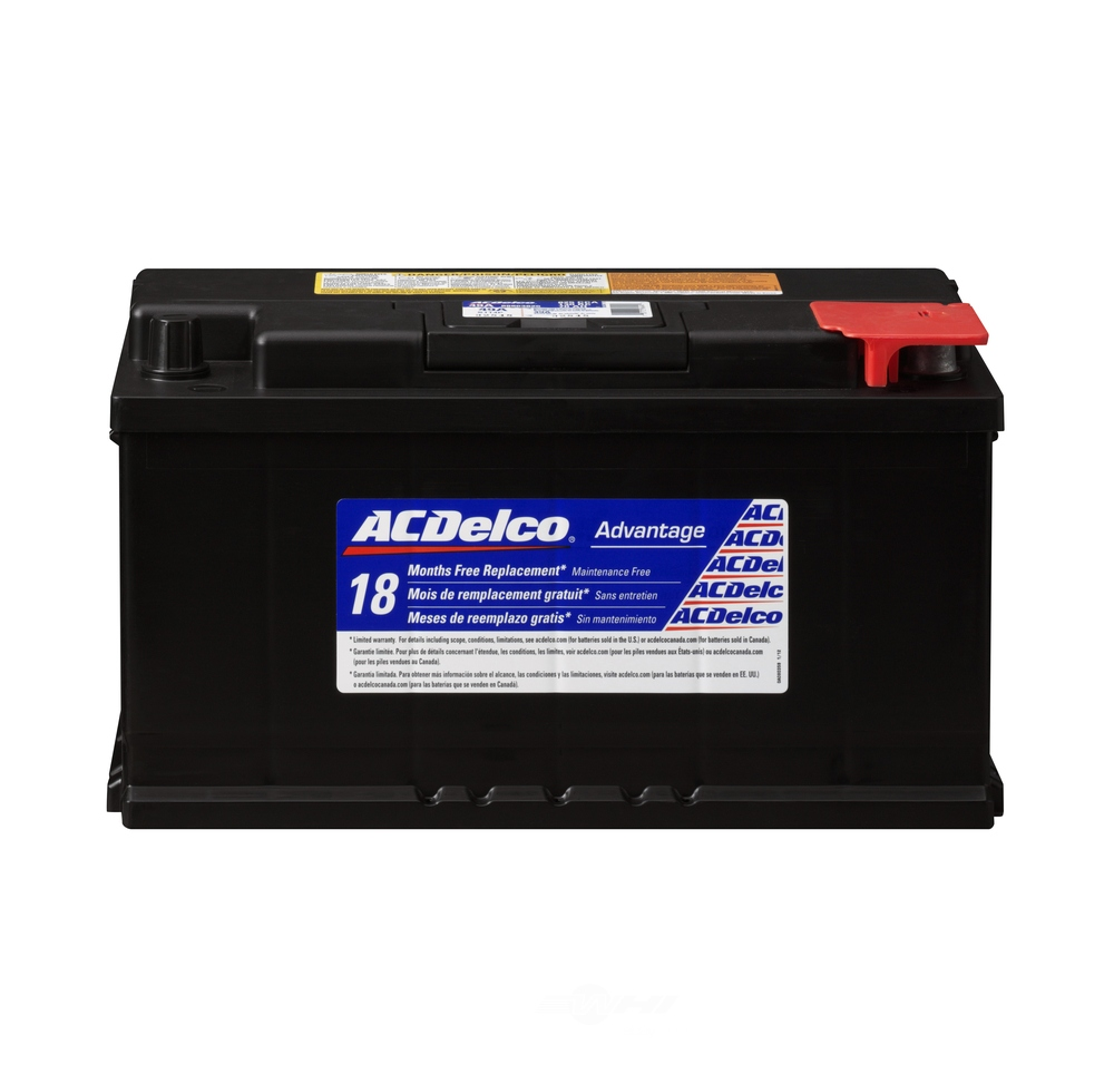 Battery acdelco / Hotel prices in savannah ga