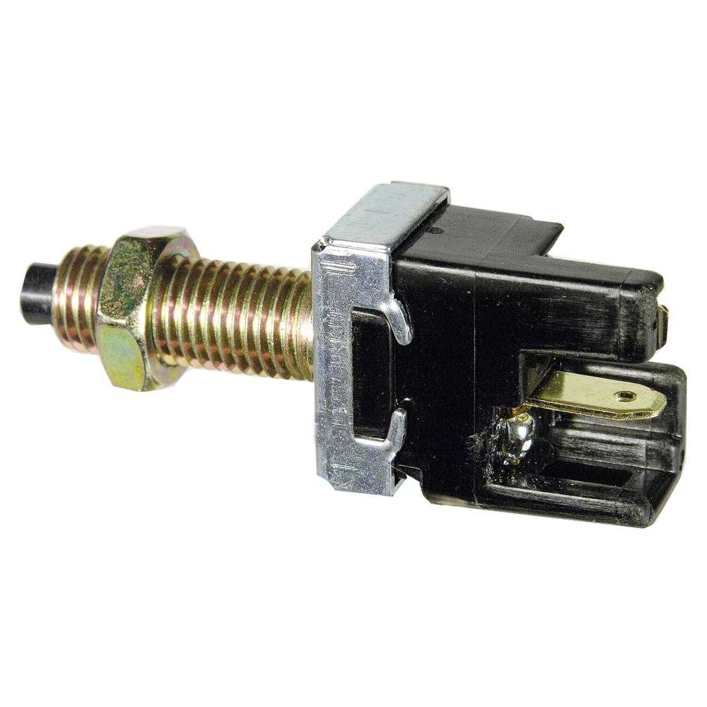 Brake Light Switch Acdelco Pro E867