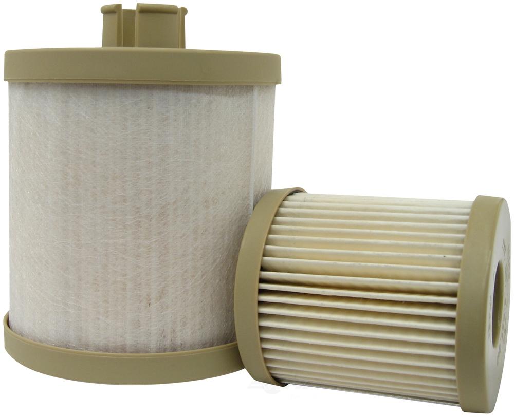 2003 f250 fuel filter fuel filter fits 2003-2007 ford f-250 super duty,f-350 ... #2