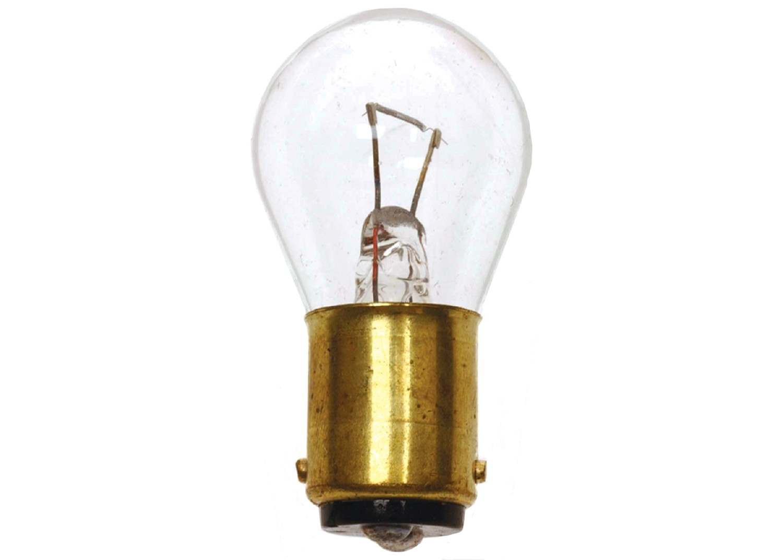 Courtesy Light Bulb Acdelco Gm Original Equipment L1142 Ebay