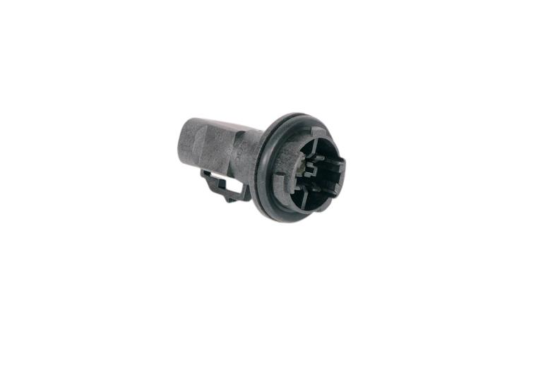 Parking Light Bulb Socket Front Acdelco Gm Original Equipment Ls116 Ebay