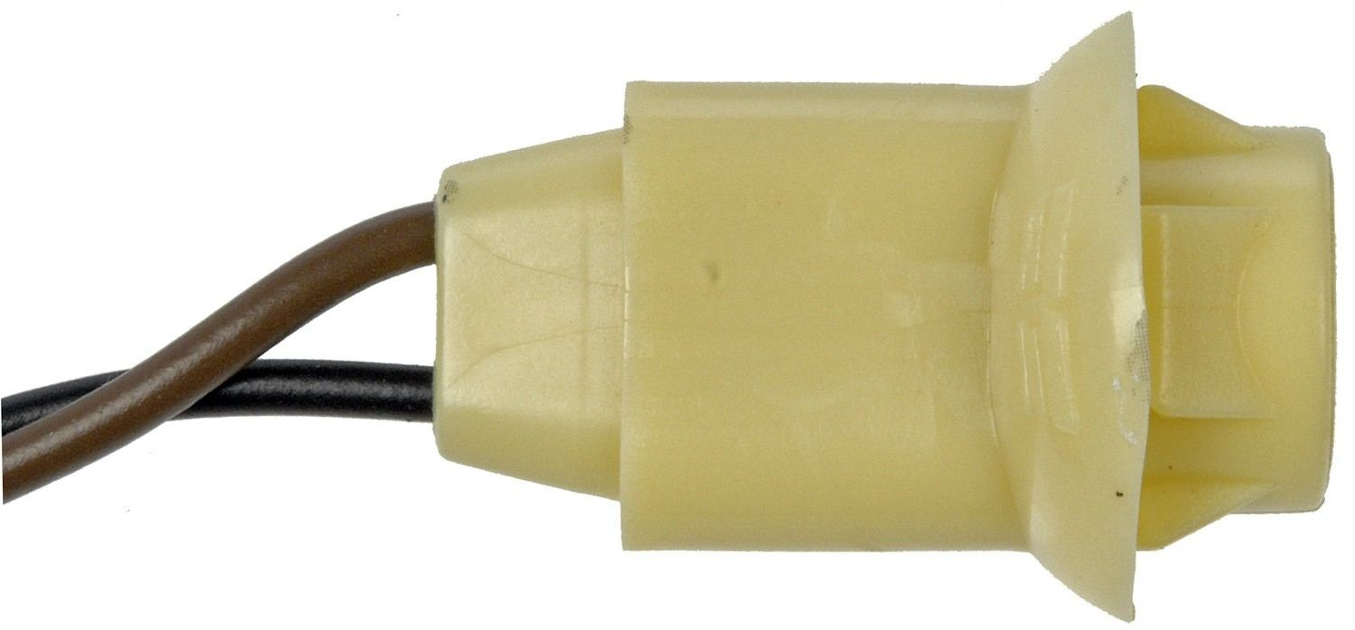 DORMAN - CONDUCT-TITE - Tail Lamp Socket - DCT 85814