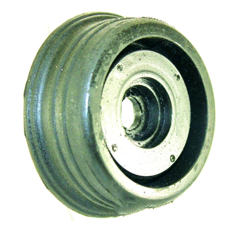 Foto de Aislador de Placa de Rodamiento Puntal para Hyundai Accent 1996 Marca DEA PRODUCTS Número de Parte 4713200